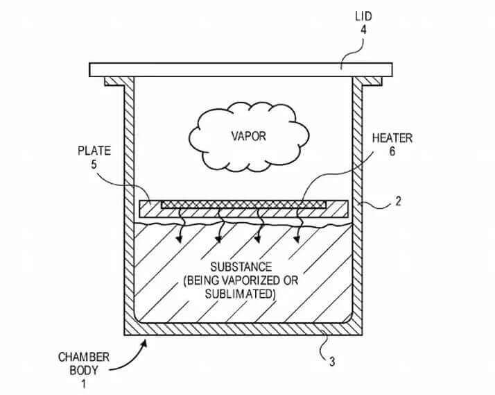 Apple-tuhaf-bir-patent-icin-basvurdu