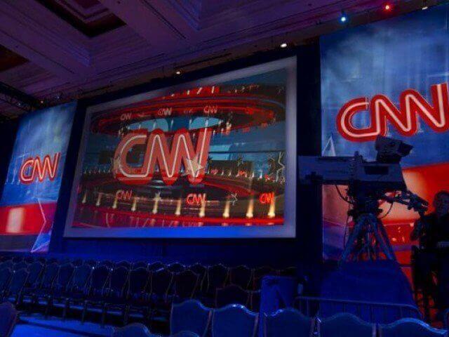 OurMine-CNN-kanalini-hackledi
