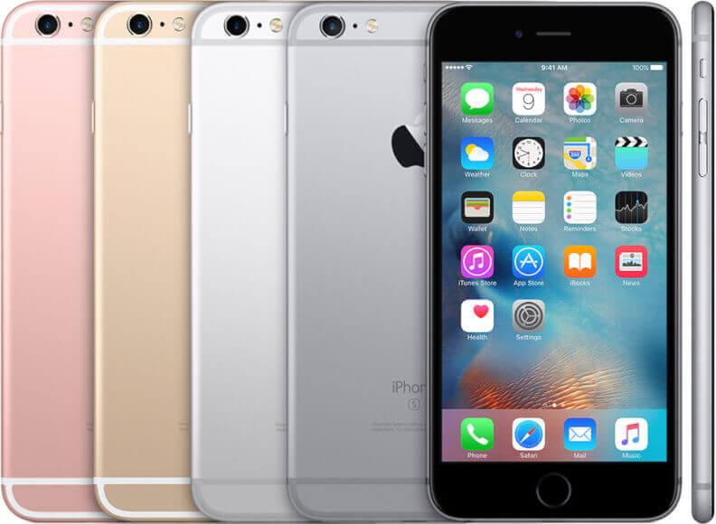 Yeni-iPhonelarin-ekranlarini-Samsung-ve-LG-uretecek