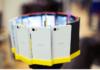 sony-xperia-z5-compact-ile-cekilmis-dunyanin-ilk-48k-videosu-2