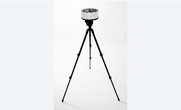 sony-xperia-z5-compact-ile-cekilmis-dunyanin-ilk-48k-videosu-3