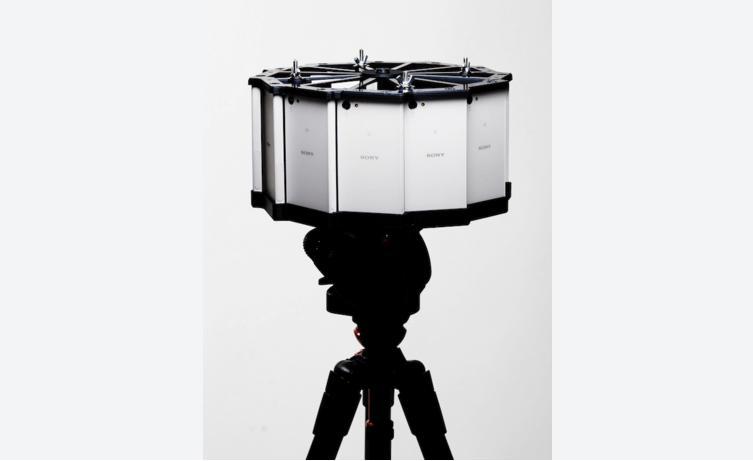 sony-xperia-z5-compact-ile-cekilmis-dunyanin-ilk-48k-videosu