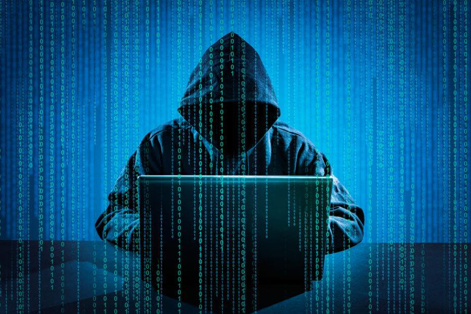 1-milyon-google-yahoo-kullanicisinin-bilgileri-dark-web-de-satisa-cikarildi