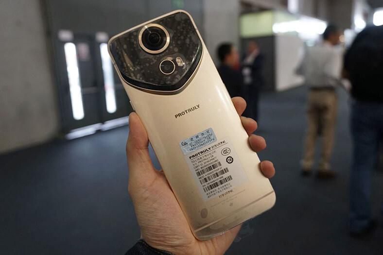 360-derecelik-video-cekebilen-ilk-cep-telefonu-3