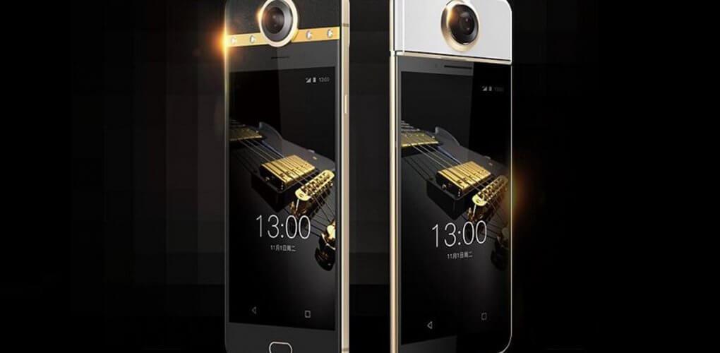 360-derecelik-video-cekebilen-ilk-cep-telefonu