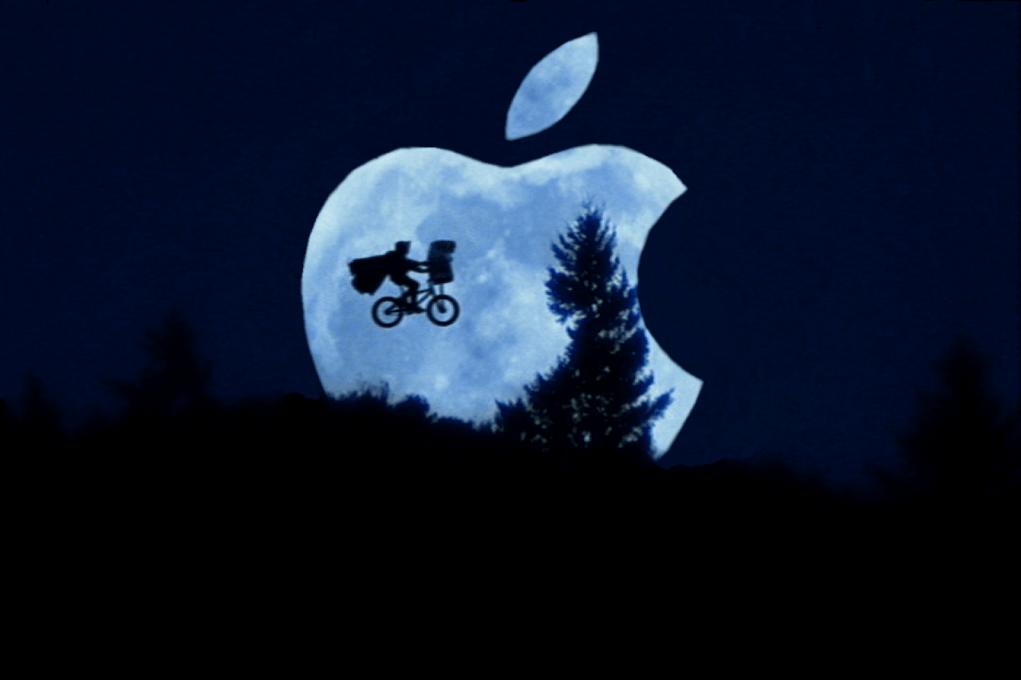 apple-in-yuz-karalari-fiyaskoya-ugrayan-5-apple-urunu