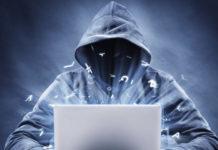 avusturyada-yasanan-siber-saldirilari-gerceklestiren-turk-hacker-yakalandi