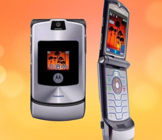 bir-efsane-telefon-daha-yil-geri-donuyor-motorola-v3