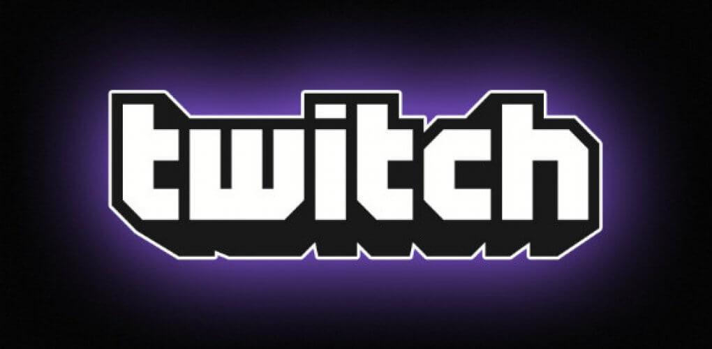 canli-yayin-platformu-twitch-oyun-satisina-basliyor