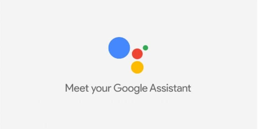 google-asistan-yeni-ozellikler-daha-rahat-bir-kullanim-ile-gelecek-1