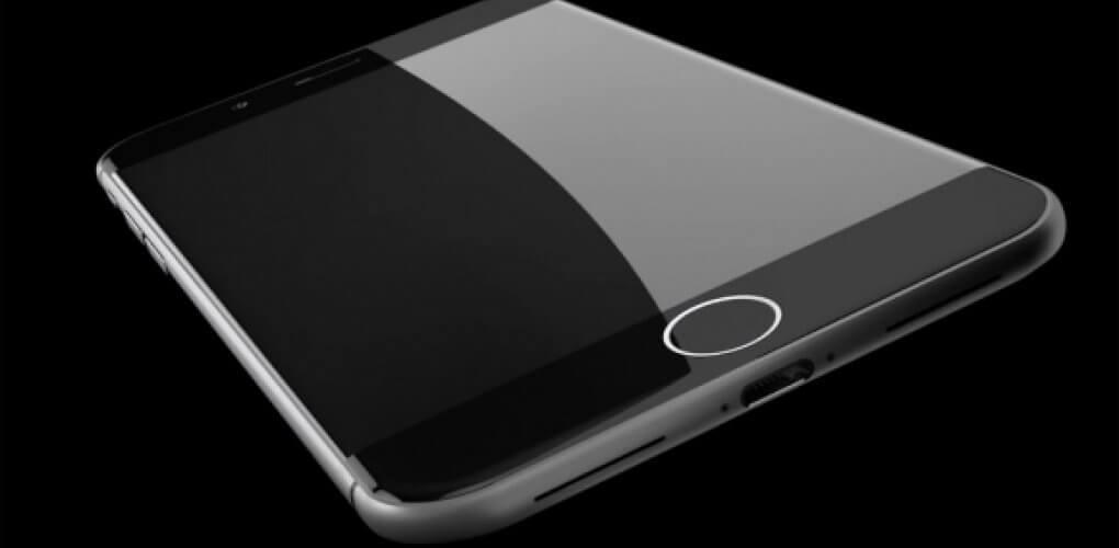 iphone-8-ekran-boyutu-sizdirildi