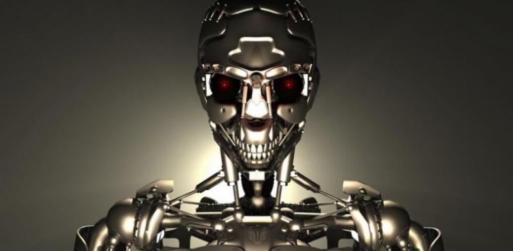 softbank-ceosundan-korkunc-iddia-robot-sayisi-30-yil-icinde-insan-nufusunu-gececek