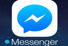 whatsapp-ve-messenger-rekor-kirdilar
