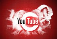 youtube-dan-bir-yenilik-daha