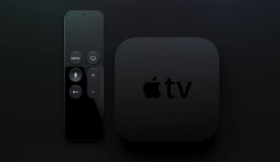 4k-hdr-destekli-apple-tv-eylul-ayinda-sunulacak