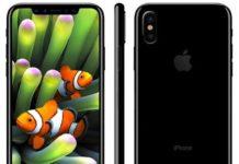 iphone-8-in-cikis-tarihi-ve-fiyat-bilgileri-sizdirildi