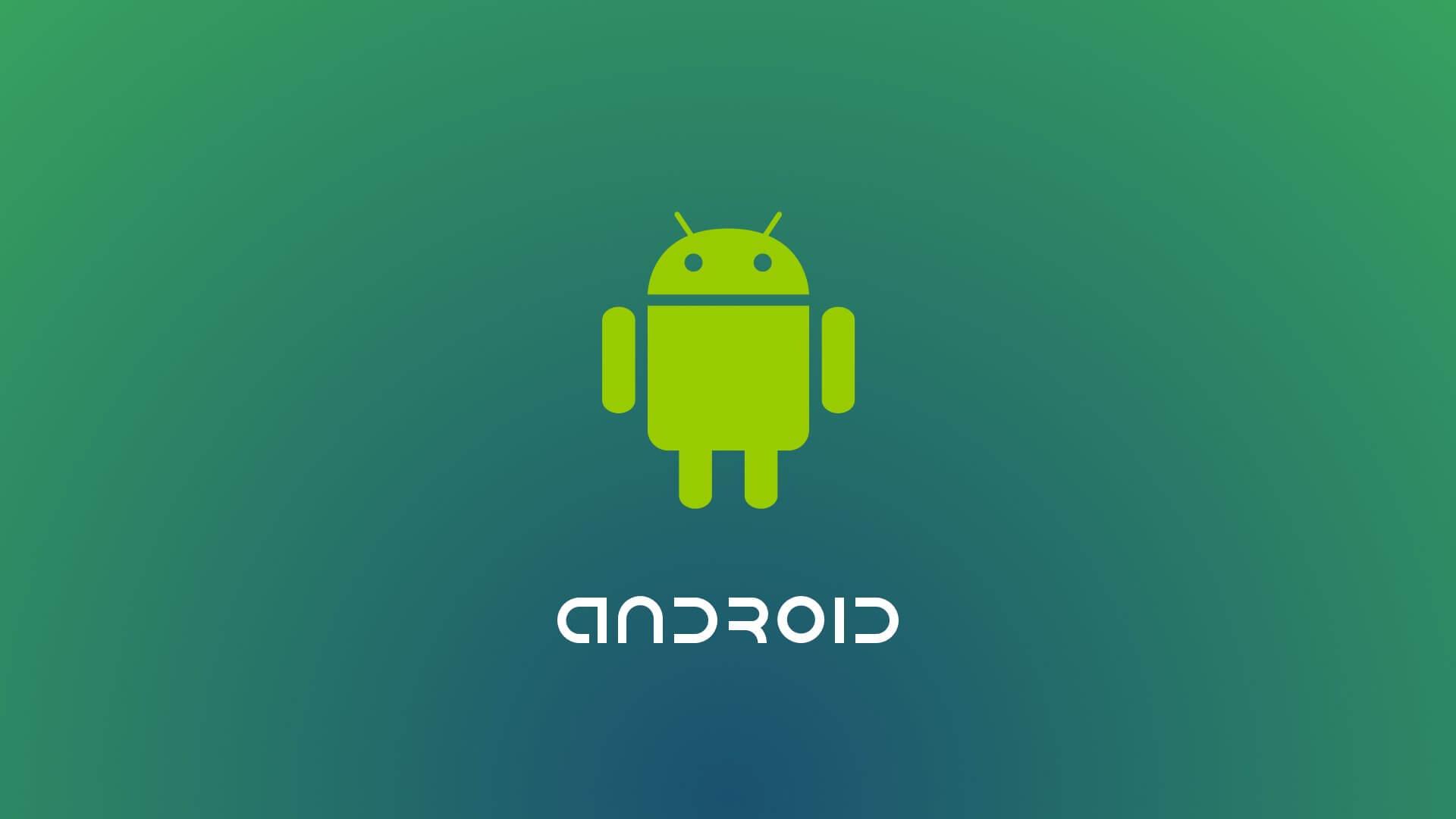 google-android-p-adli-yeni-isletim-sisteminin-kurulmasina-start-verdi
