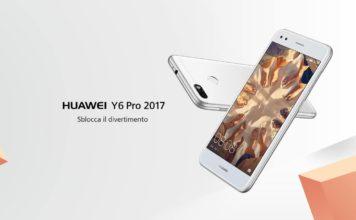 huawei-y6-pro-2017-sunuldu