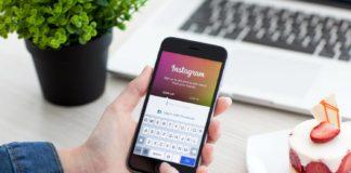 instagram-hikayelere-sorgulama-ozelligi-geldi